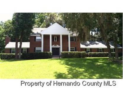 Address not provided Brooksville, FL MLS# 2153430