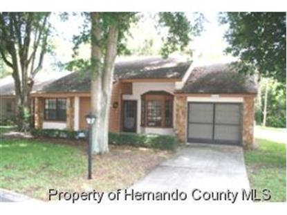 Address not provided Spring Hill, FL MLS# 2153516