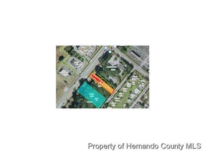 Address not provided Beverly Hills, FL MLS# 2153533