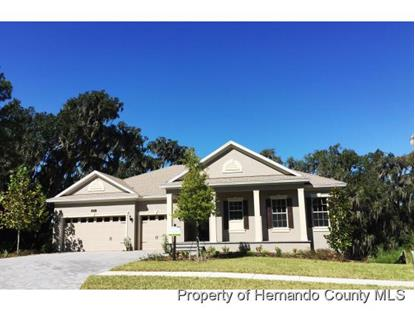 Address not provided Brooksville, FL MLS# 2153567