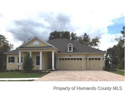 Address not provided Brooksville, FL MLS# 2153569