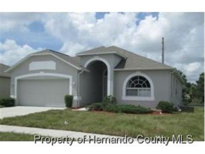 5083 AYRSHIRE DR  Spring Hill, FL MLS# 2153691