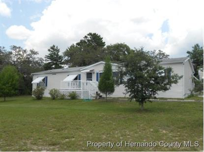 Address not provided Brooksville, FL MLS# 2153713