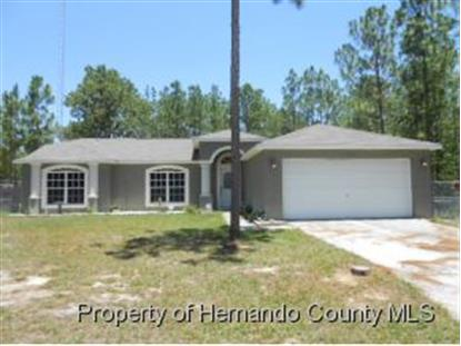 Address not provided Brooksville, FL 34614 MLS# 2153772