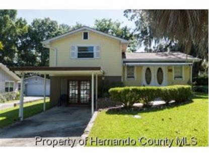 Address not provided Brooksville, FL 34601 MLS# 2153855