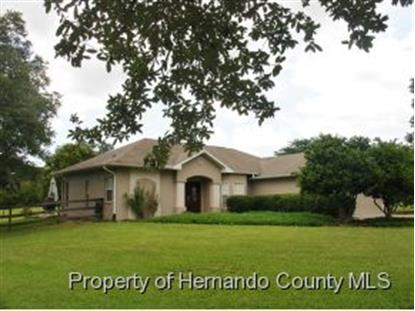 Address not provided Brooksville, FL MLS# 2154170