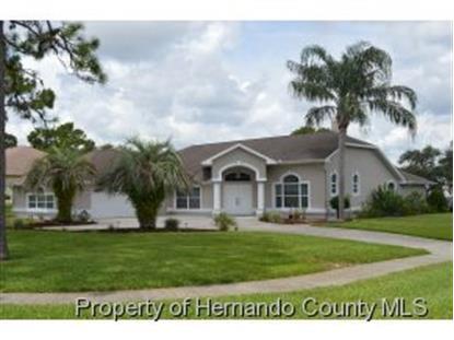 14592 LINDEN DR, Spring Hill, FL