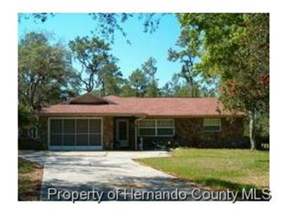 Address not provided Brooksville, FL 34604 MLS# 2154360