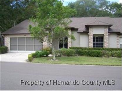 Address not provided Spring Hill, FL MLS# 2154528