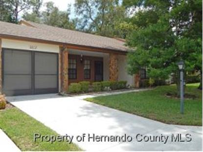 Address not provided Spring Hill, FL MLS# 2154582