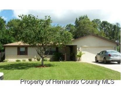 Address not provided Spring Hill, FL MLS# 2154735