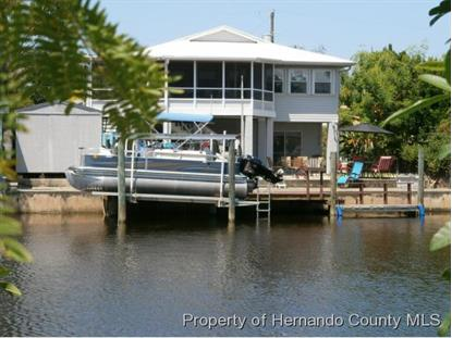 4476 KINGSTON DR, Hernando Beach, FL