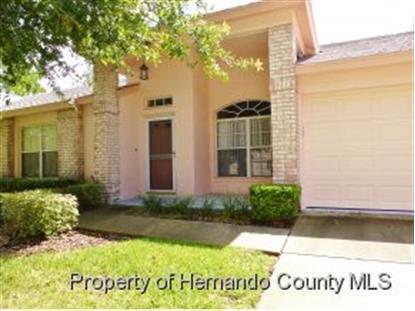 11600 Baronwood Ct  Hudson, FL MLS# 2154868