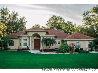 Address not provided Brooksville, FL MLS# 2154993
