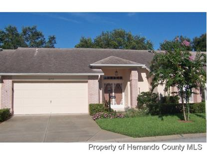 18735 Worthington  Hudson, FL MLS# 2155126