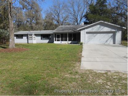 Address not provided Brooksville, FL MLS# 2155149
