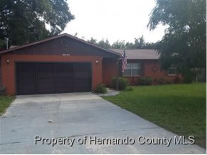 Address not provided Brooksville, FL 34613 MLS# 2155162