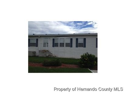 Address not provided Brooksville, FL MLS# 2155180