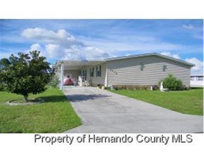 Address not provided Brooksville, FL MLS# 2155326