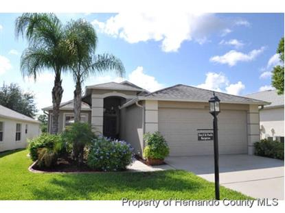 18150 BRELAND DR  Hudson, FL MLS# 2155448