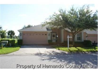 Address not provided Hudson, FL MLS# 2155523