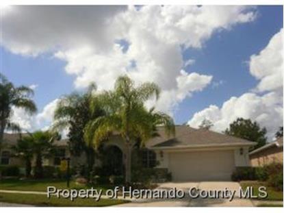 4347 GEVALIA DR  Brooksville, FL MLS# 2155592