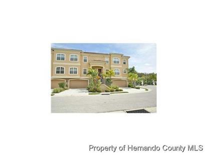 Address not provided New Port Richey, FL MLS# 2155774