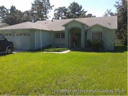 8340 PHILATELIC DR  Spring Hill, FL MLS# 2156036