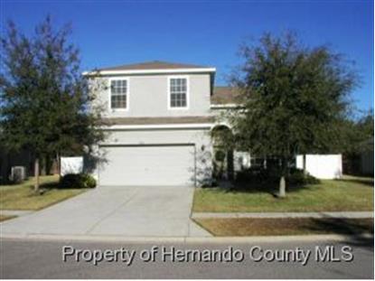 Address not provided Brooksville, FL 34604 MLS# 2156089