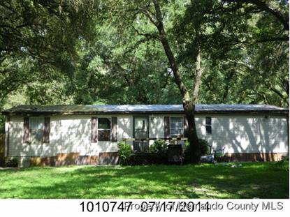 1191 GARFIELD AVE  Masaryktown, FL MLS# 2156287