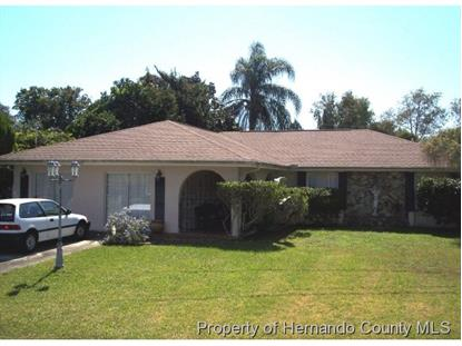 Address not provided Hudson, FL MLS# 2156344