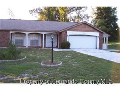 Address not provided Spring Hill, FL MLS# 2156493