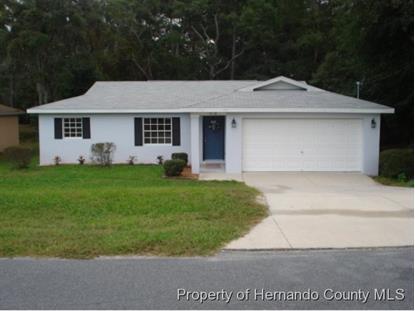 Address not provided Spring Hill, FL MLS# 2156590