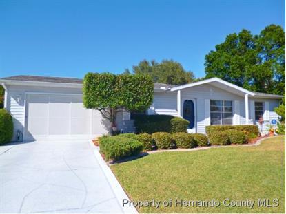 5173 Kirkland Ave  Spring Hill, FL MLS# 2156781