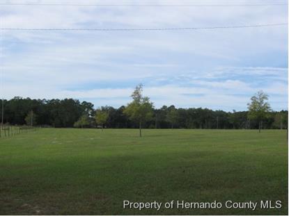 Spring Lake Hwy, Brooksville, FL 34601