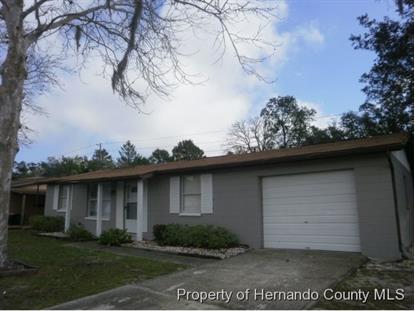 9520 River Rd, Spring Hill, FL 34608