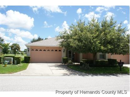 Address not provided Hudson, FL MLS# 2157175