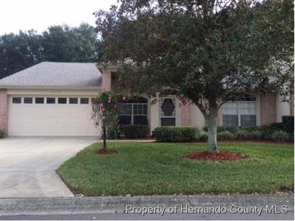 Address not provided Spring Hill, FL MLS# 2157273