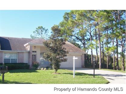 18749 Worthington  Hudson, FL MLS# 2157408