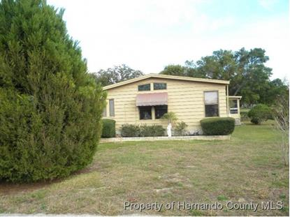 Address not provided Brooksville, FL MLS# 2158023