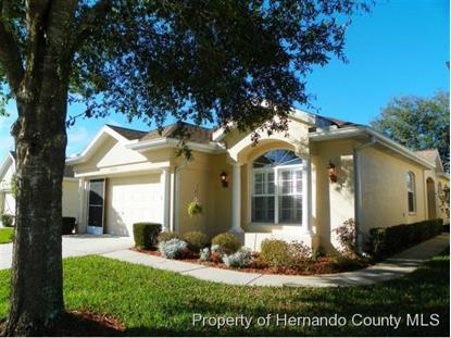5459 LEGEND HILLS LN  Spring Hill, FL MLS# 2158070