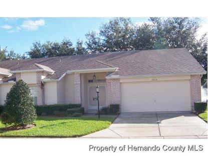 18728 Summersong  Hudson, FL MLS# 2158287