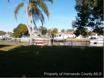 13636 LESLIE DRIVE  Port Richey, FL MLS# 2158436