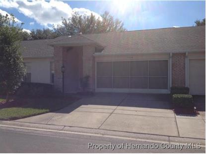 Address not provided Spring Hill, FL MLS# 2158437
