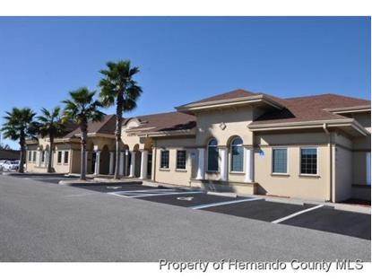 Address not provided Brooksville, FL 34613 MLS# 2158700