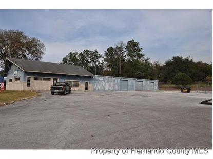 Address not provided Brooksville, FL 34601 MLS# 2158703