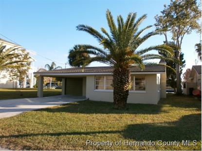 hernando beach fl real estate homes for sale in hernando