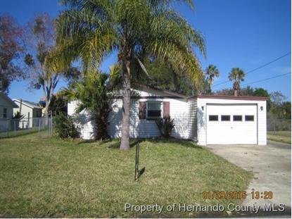 4059 ORIENT DR  Spring Hill, FL MLS# 2159144