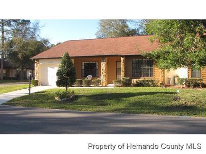 Address not provided Spring Hill, FL MLS# 2159184