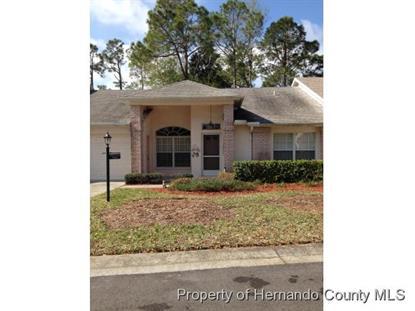 Address not provided Spring Hill, FL MLS# 2159232